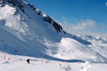 photo-ski-4